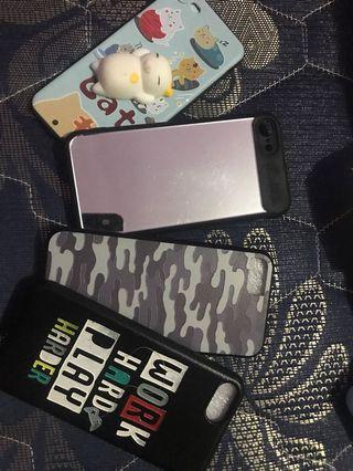 Case iphone 7/8