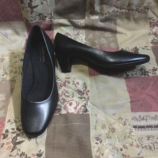 Payless heels 5cm