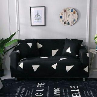 Cover Sofa Elastis 1,2,3 seater