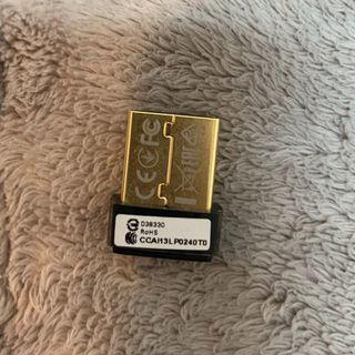 TP-Link UB400 超迷你USB藍牙接收器(傳輸器、適配器)