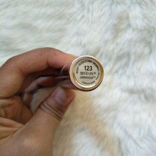 489. Touche Beauty Lip Cream