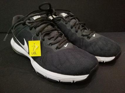 Nike Air Max 7UK