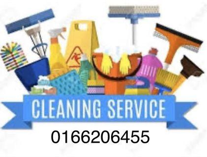 Hi Cleaning service (Puchong)