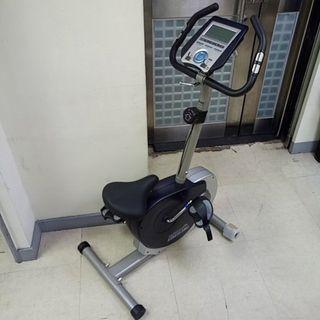 限自取 ALINGO AF6200  減肥必備 居家運動 健身單車 【日式二手店 大和堂】
