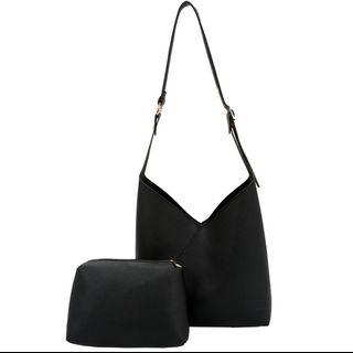 Jane Sling Bag 2 in 1