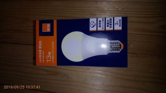 (peip訂)led燈泡1批/油漆刷