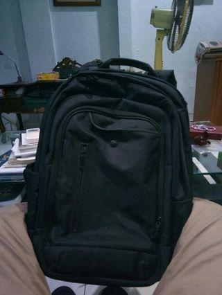 Backpack / Tas Ransel Sumdex