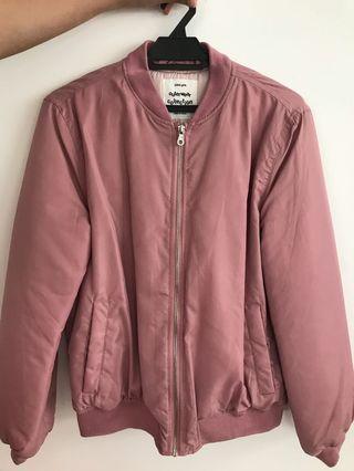 Zara Outerwear Jacket [Winter Jacket]