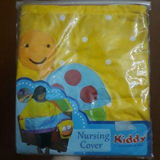 Nursing Cover Kiddy