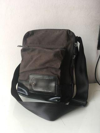 Authentic Porter Sling bag
