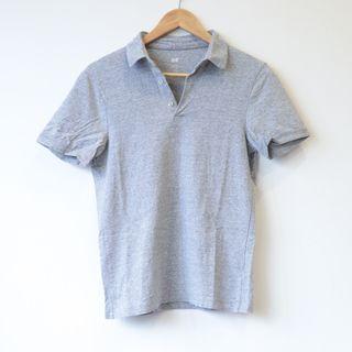 H&M POLO衫