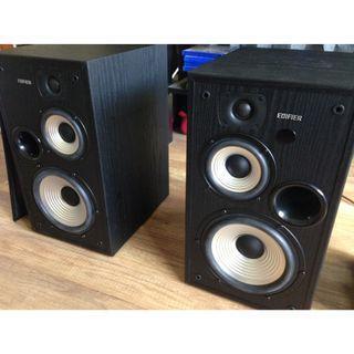 Edifier R2730DB 音響