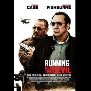 [Rent-A-Movie] RUNNING WITH THE DEVIL (2019)