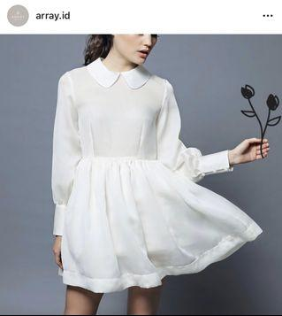 Array id mMadeline Dress