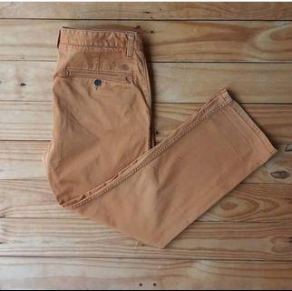 Celana panjang Timberland