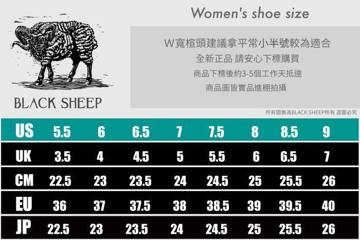 現貨 特價 Timberland A1XVJ A1UVK 19春夏款 女生涼鞋 扎實皮革 舒適好穿不腳痛 22.5 女鞋