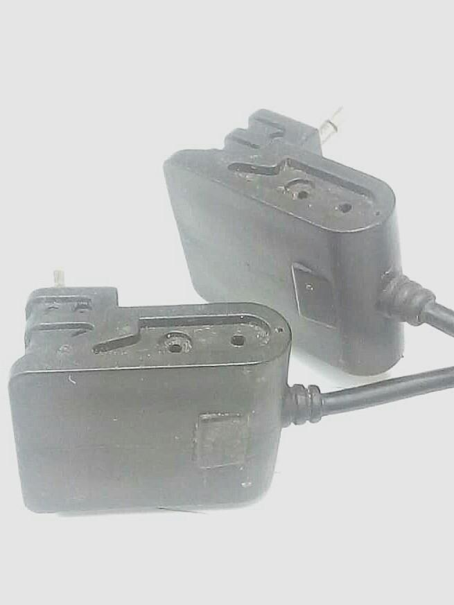 Audio Cable / 2 conductor / 2 pole / TS