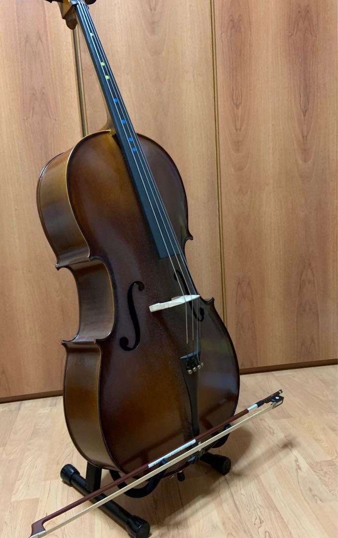 Synwin Cello