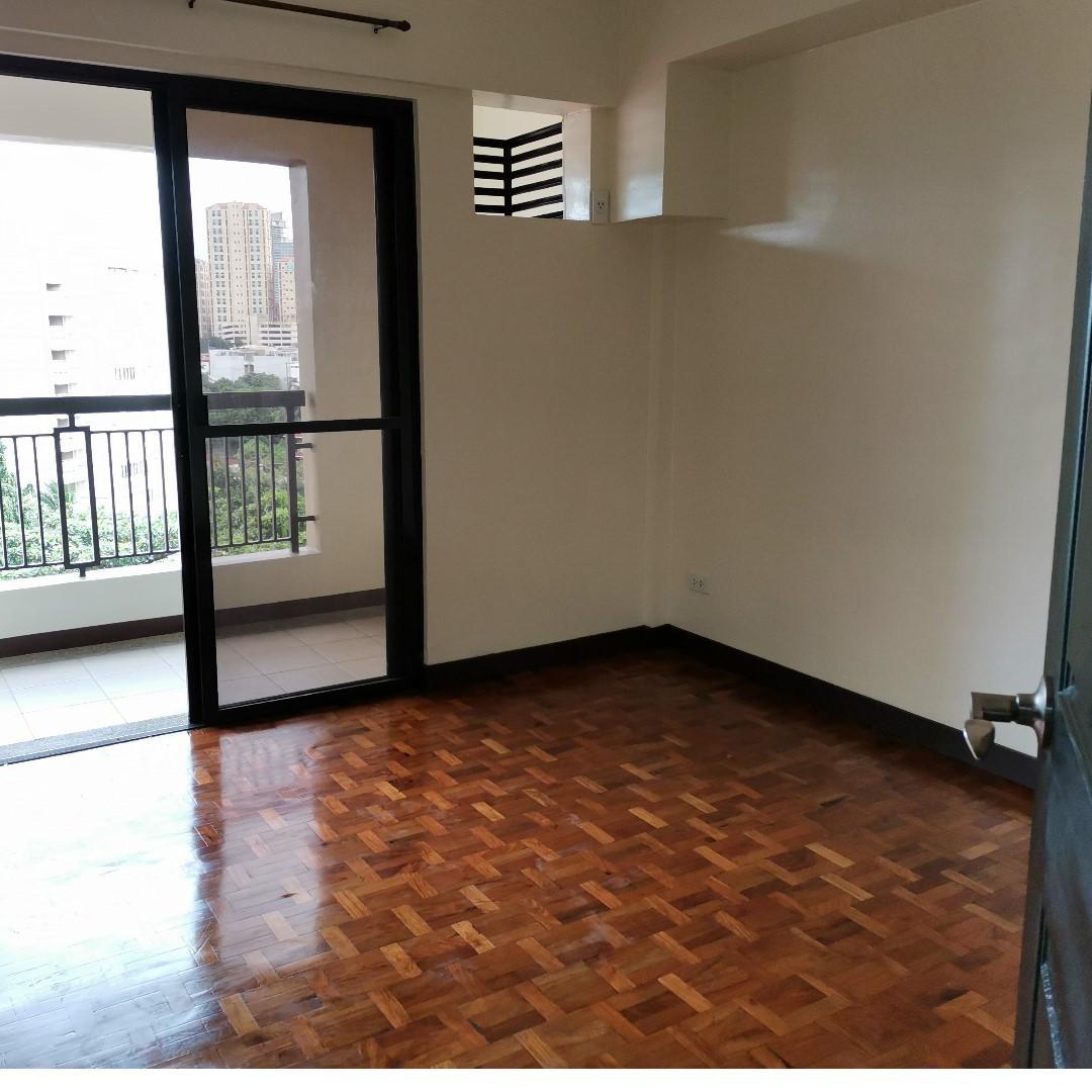 DMCI Accolade Place Midrise 2BR Condominium Cubao For Rent