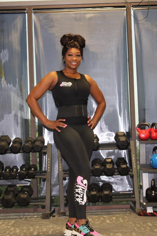 Fitness Waist Trainers for Women BRAND NEW!! (fast shipping & store pickup available)