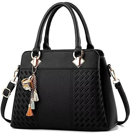 PARADOX (LABEL) Womens Hand Bag Ladies Purses Satchel Shoulder Bags