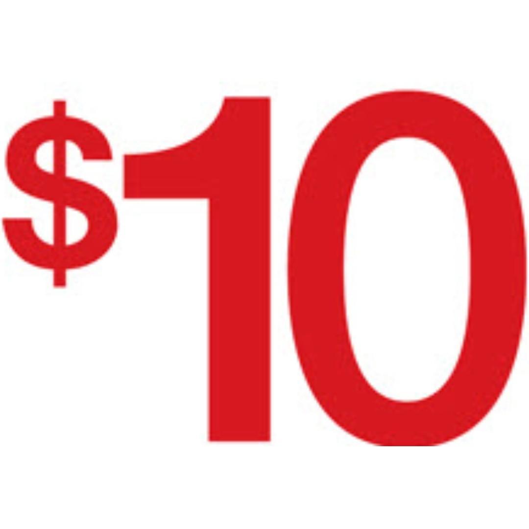 Part time waiter waitress needed - 28-Sept(Sat) - $10/hr