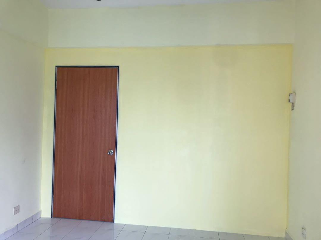Partition Drywall With Painting For House And Office Lot