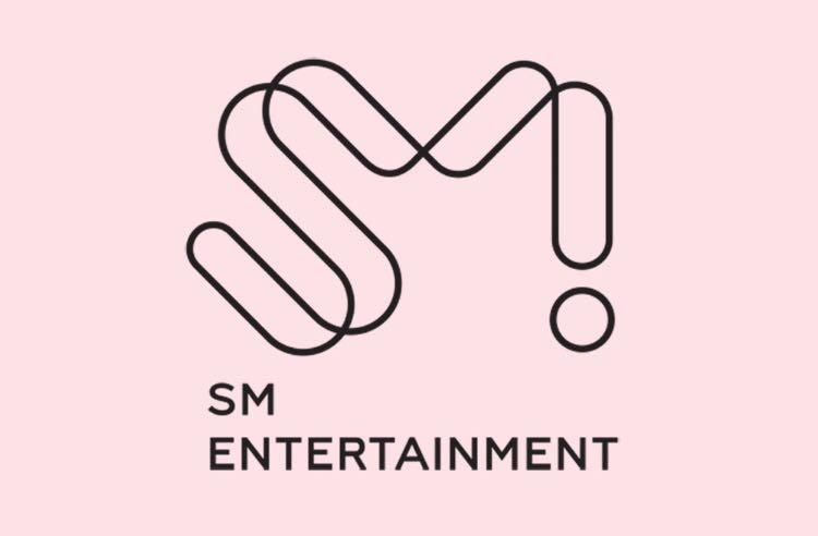 (PO) SM COEX ARTIUM & SUM MARKET KOREA PURCHASING SERVICE