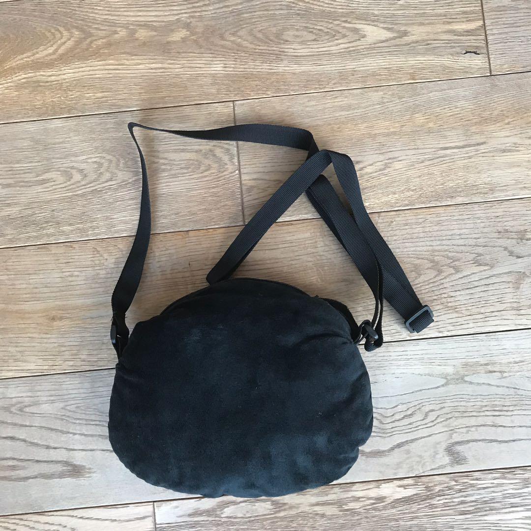 熊本熊shoulder bag