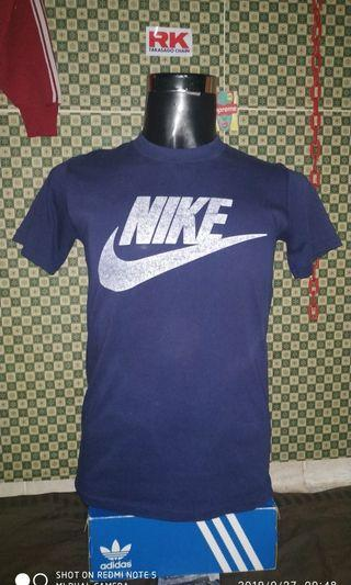 Vintage Nike 80's
