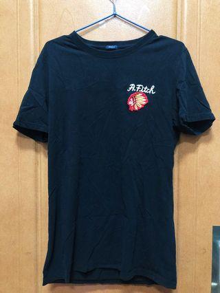 AF T恤