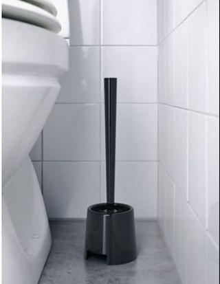 Bolmen ( Toilet brush/hokder)