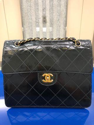 Chanel  vintage包