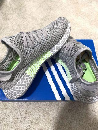 Adidas Deerupt Runner Unisex