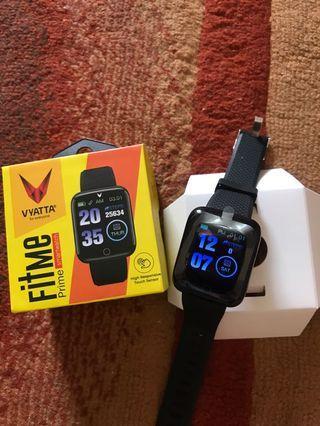 Sale🔥🔥 Smart Watch