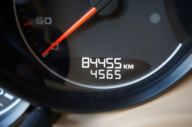 11年 保時捷 PANAMERA S 3.0L 油電