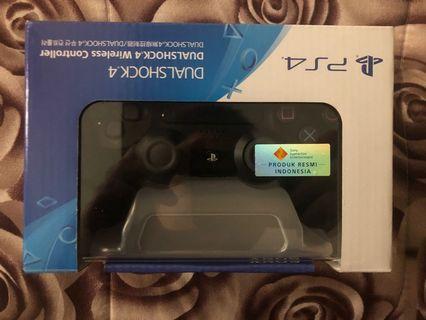 PS4 Dualshock Controller BNIB Jual Murah