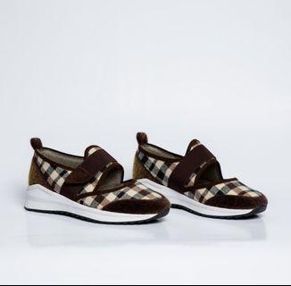 Chiel Nara Shoes