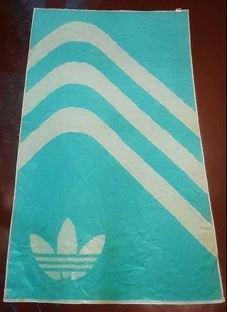 Adidas Big Towel