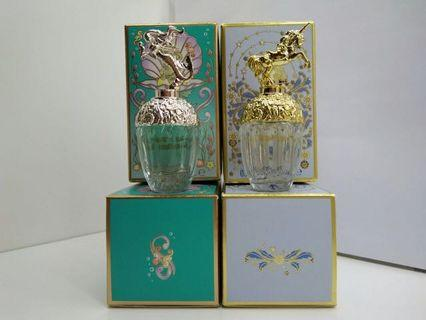 Anna Sui Fantasia Miniature