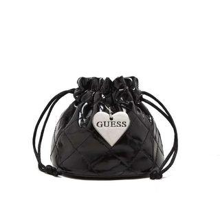 Jewell pouch guess (promosampaibesok)