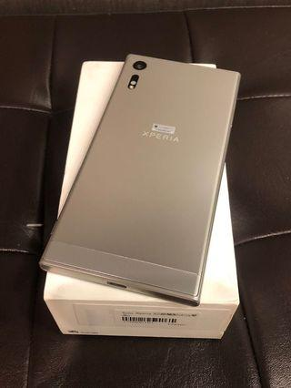 Sony XZ 64gb