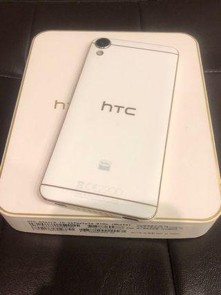 HTC 10 lifestyle 32gb