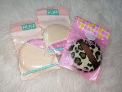 Make Up Sponge - puff #18sale