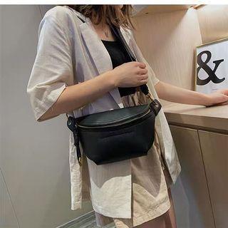 Mia Cross Bag