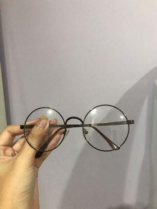 Fashion Specs Spectacles