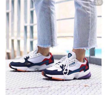 韓國流行鞋