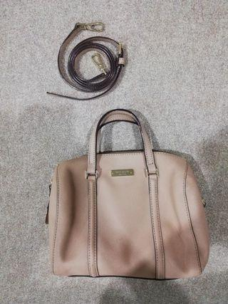 (INC POS) Authentic Kate Spade Bag