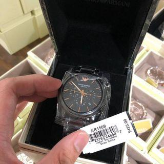 armini 手錶