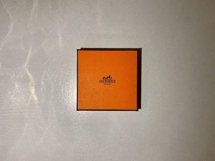 Hermès Goliath Code Bracelet 手鐲 H066229FP8FT4